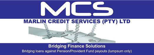 Marlin Credit Services