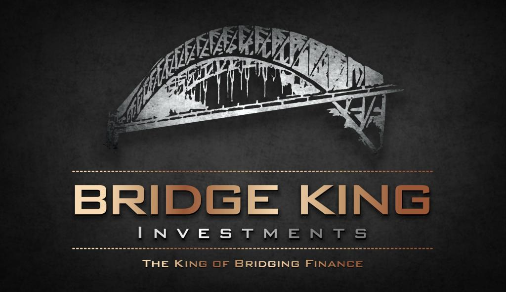 Bridge King Investments