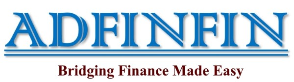 Adfinfin (Pty) Ltd